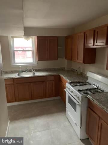 1 Paynter Drive, WILMINGTON, DE 19809 (#DENC495306) :: John Smith Real Estate Group