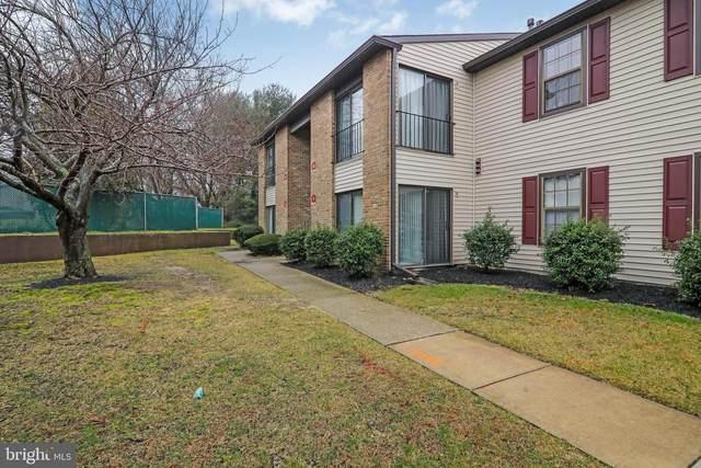 16 Devon Place, SEWELL, NJ 08080 (MLS #NJGL254752) :: Jersey Coastal Realty Group