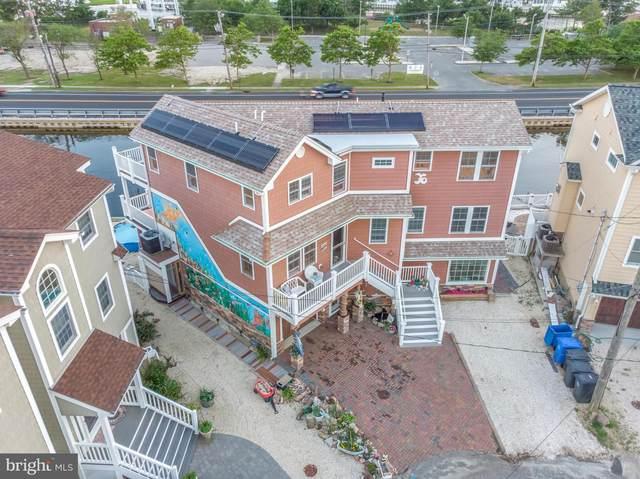 36 Joy Road, MANAHAWKIN, NJ 08050 (#NJOC395550) :: Jim Bass Group of Real Estate Teams, LLC