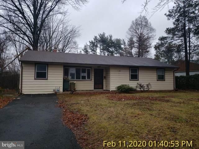 905 Rozel Avenue, SOUTHAMPTON, PA 18966 (#PABU489810) :: Better Homes Realty Signature Properties