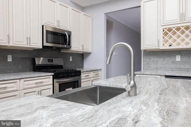 210 Wilshire Boulevard, SWEDESBORO, NJ 08085 (MLS #NJGL254786) :: Jersey Coastal Realty Group