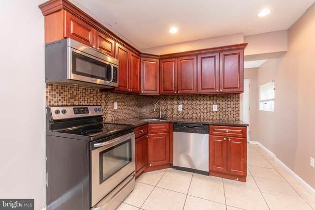 2017 N Gratz Street, PHILADELPHIA, PA 19121 (#PAPH872510) :: Jim Bass Group of Real Estate Teams, LLC