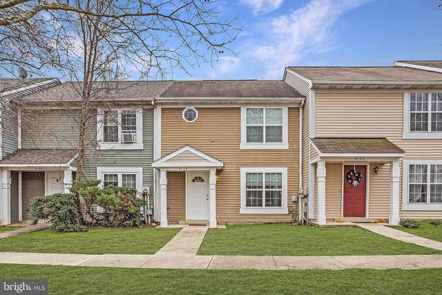 4133 Bluebird Drive, WALDORF, MD 20603 (#MDCH211216) :: The Licata Group/Keller Williams Realty