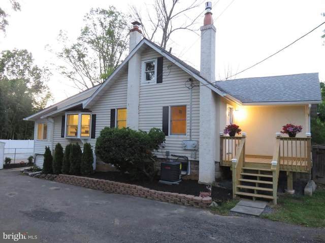 1213 Dekalb Pike, NORTH WALES, PA 19454 (#PAMC639202) :: Linda Dale Real Estate Experts