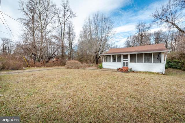 8162 Hog Neck Road, PASADENA, MD 21122 (#MDAA425682) :: The MD Home Team