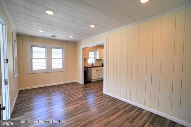 316 Franklin Avenue, SEASIDE HEIGHTS, NJ 08751 (#NJOC395558) :: Colgan Real Estate