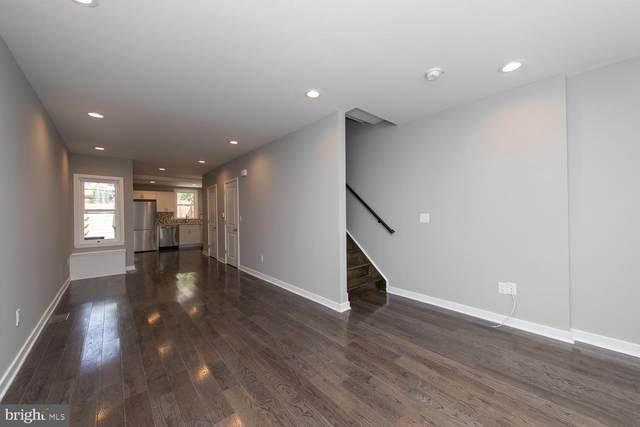 2219 Sears Street, PHILADELPHIA, PA 19146 (#PAPH872598) :: John Smith Real Estate Group