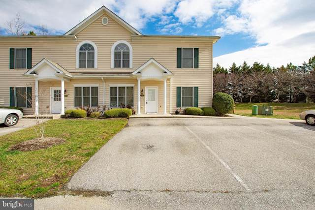 22589 Chickadee Circle 1-2, LEXINGTON PARK, MD 20653 (#MDSM167730) :: The Putnam Group