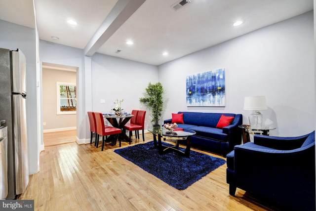 1141 Owen Place NE #3, WASHINGTON, DC 20002 (#DCDC458870) :: Eng Garcia Properties, LLC