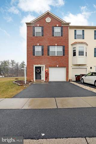 3365 Landmark Court, CHAMBERSBURG, PA 17201 (#PAFL171296) :: The Heather Neidlinger Team With Berkshire Hathaway HomeServices Homesale Realty