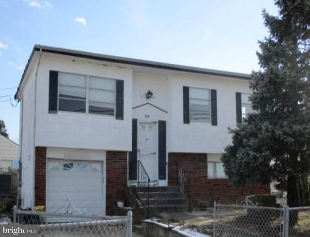 102 E Mullica Road, TUCKERTON, NJ 08087 (#NJOC395572) :: Colgan Real Estate