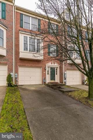 22 Winterberry Court, HUNT VALLEY, MD 21030 (#MDBC485642) :: Eng Garcia Properties, LLC