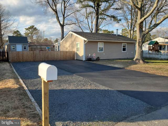115 5TH Street, BARNEGAT, NJ 08005 (#NJOC395576) :: Colgan Real Estate