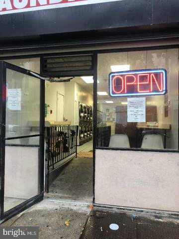 2821 Germantown Avenue, PHILADELPHIA, PA 19133 (#PAPH872696) :: LoCoMusings