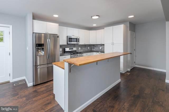 264 Egg Harbor Road, SEWELL, NJ 08080 (#NJGL254818) :: Jim Bass Group of Real Estate Teams, LLC