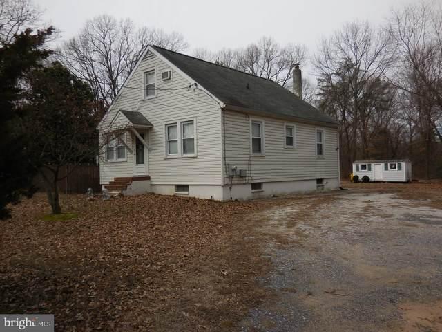 964 Point Pleasant Road, GLEN BURNIE, MD 21060 (#MDAA425730) :: Keller Williams Flagship of Maryland