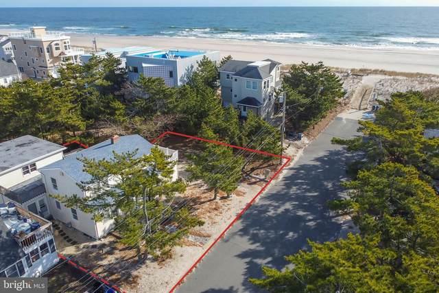 117 Mariners, LONG BEACH TOWNSHIP, NJ 08008 (#NJOC395580) :: Daunno Realty Services, LLC