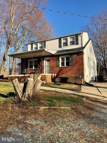 16614 Bealle Hill Road, WALDORF, MD 20601 (#MDPG559704) :: The Putnam Group