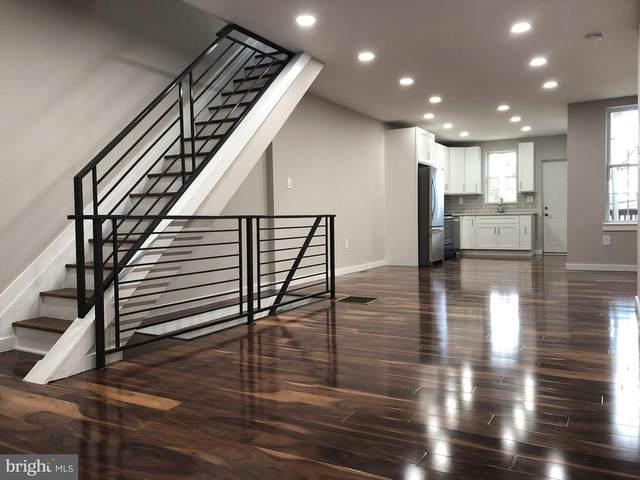 6014 Ogontz Avenue, PHILADELPHIA, PA 19141 (#PAPH872778) :: Jim Bass Group of Real Estate Teams, LLC