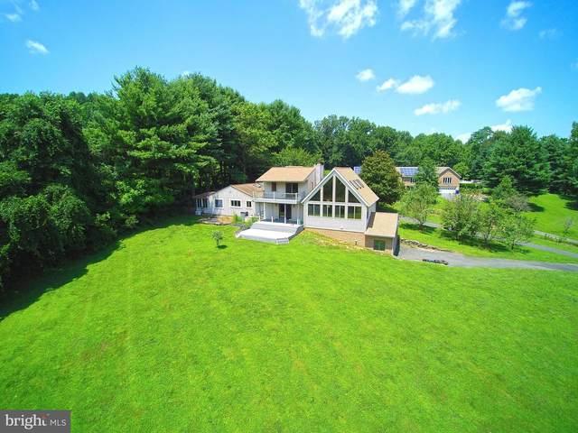 1740 Glenville Road, HAVRE DE GRACE, MD 21078 (#MDHR243594) :: Colgan Real Estate
