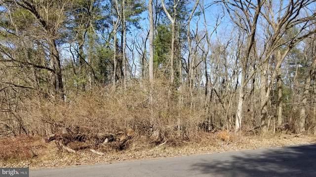 13 Delaware Rim Drive, YARDLEY, PA 19067 (#PABU489910) :: Ramus Realty Group