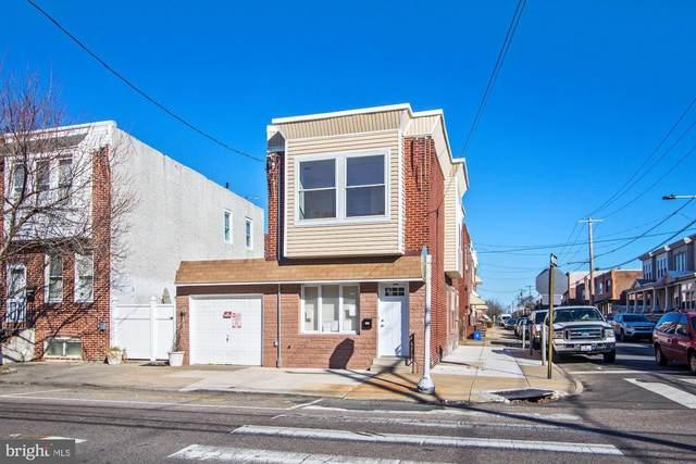 2541 E Westmoreland Street, PHILADELPHIA, PA 19134 (#PAPH872840) :: The Team Sordelet Realty Group