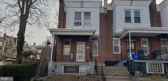 6112 Mcmahon Street, PHILADELPHIA, PA 19144 (#PAPH872844) :: Jason Freeby Group at Keller Williams Real Estate