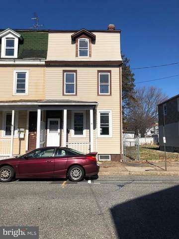 229 Conover Street, BURLINGTON, NJ 08016 (#NJBL367052) :: John Smith Real Estate Group