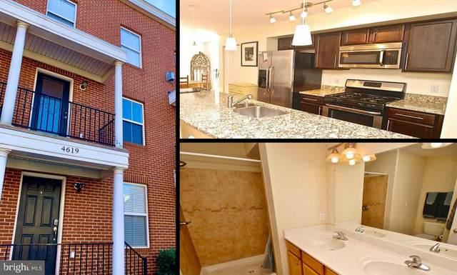 4619 Dillon Street, BALTIMORE, MD 21224 (#MDBA500756) :: Jim Bass Group of Real Estate Teams, LLC