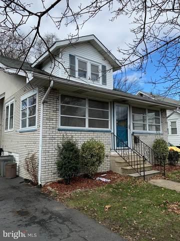 139 Spring Street, WOODBURY, NJ 08096 (#NJGL254870) :: LoCoMusings