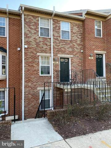 3904 Chesterwood Drive, SILVER SPRING, MD 20906 (#MDMC696274) :: Pearson Smith Realty