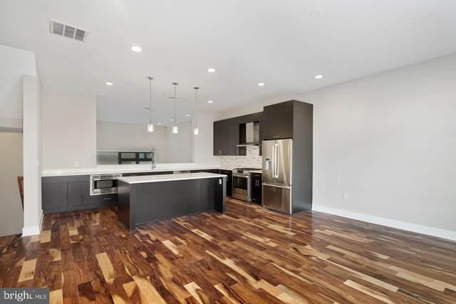 838 N American Street, PHILADELPHIA, PA 19123 (#PAPH872892) :: Jim Bass Group of Real Estate Teams, LLC