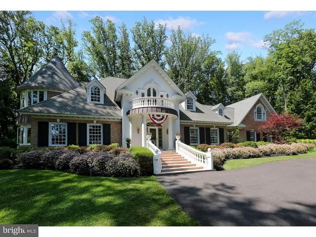 104 Wynfield Lane, NEW HOPE, PA 18938 (#PABU489924) :: Linda Dale Real Estate Experts