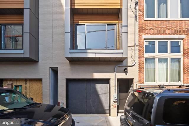 1711 Olive Street, PHILADELPHIA, PA 19130 (#PAPH872900) :: Linda Dale Real Estate Experts