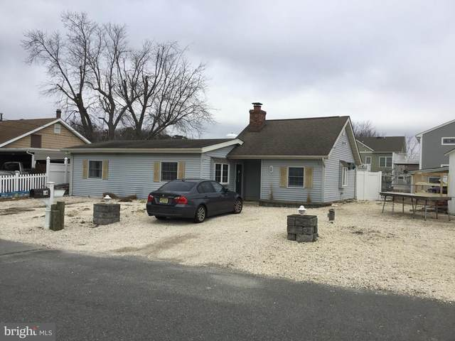94 Jeteemale Drive, MANAHAWKIN, NJ 08050 (#NJOC395602) :: Jim Bass Group of Real Estate Teams, LLC