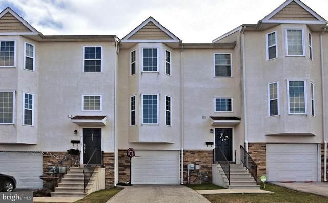 910 Thomas Street, NORRISTOWN, PA 19401 (#PAMC639378) :: John Smith Real Estate Group