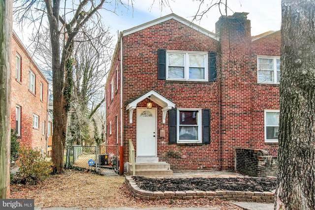 1937 Holly Street, HARRISBURG, PA 17104 (#PADA119326) :: The Joy Daniels Real Estate Group