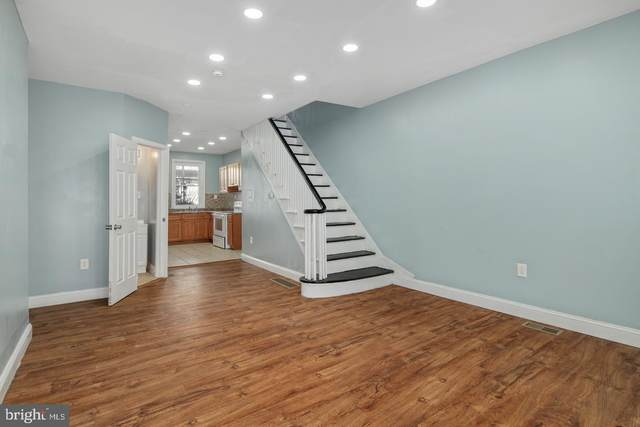 5649 Hazel Avenue, PHILADELPHIA, PA 19143 (#PAPH872994) :: Jim Bass Group of Real Estate Teams, LLC