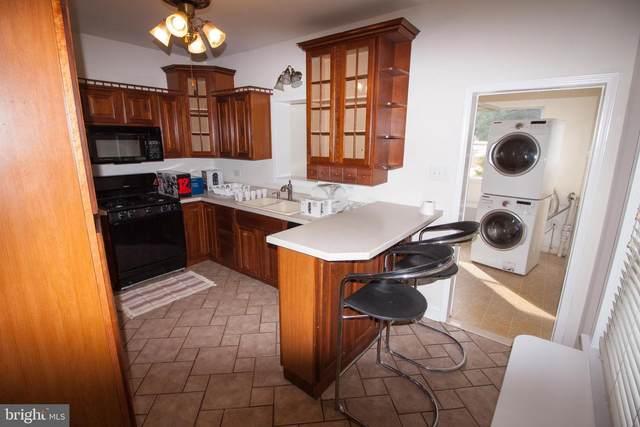 5336 Ridge Avenue, PHILADELPHIA, PA 19128 (#PAPH872996) :: Charis Realty Group