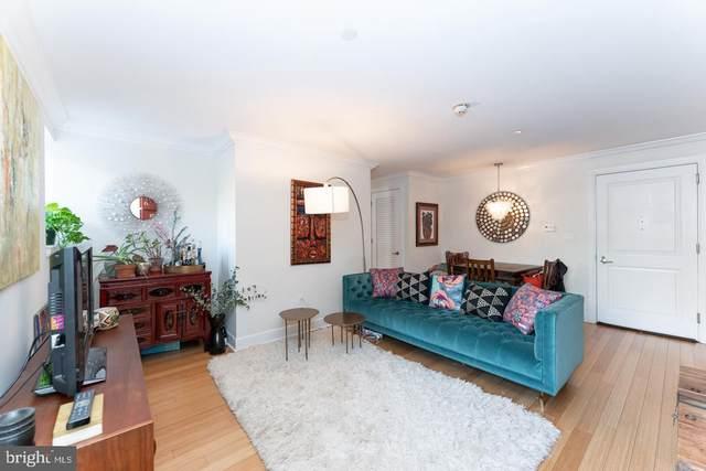 1701-15 Locust Street #1701, PHILADELPHIA, PA 19103 (#PAPH873024) :: Jim Bass Group of Real Estate Teams, LLC