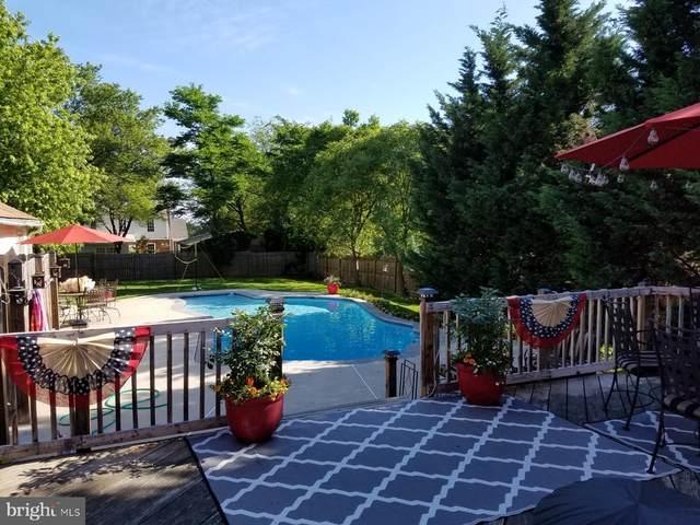 3100 Franklin Street, ALEXANDRIA, VA 22306 (#VAFX1112060) :: Eng Garcia Properties, LLC