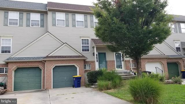 225 Northdown Drive, DOVER, DE 19904 (#DEKT236220) :: The Allison Stine Team