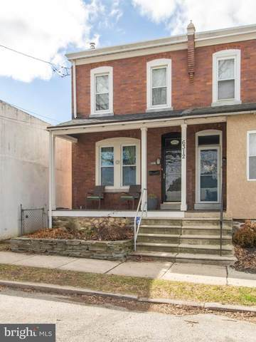 6310 Lawnton Street, PHILADELPHIA, PA 19128 (#PAPH873098) :: Jim Bass Group of Real Estate Teams, LLC