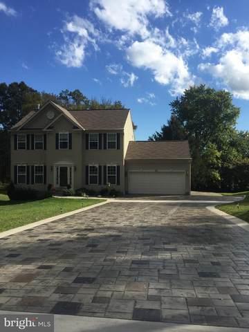 2305 Mc Guigan Road, JOPPA, MD 21085 (#MDHR243650) :: John Smith Real Estate Group