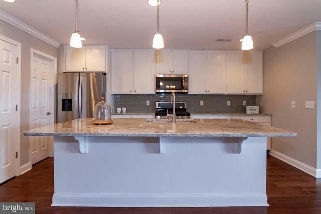 1503 Lexington Mews, WOOLWICH TWP, NJ 08085 (#NJGL254908) :: Linda Dale Real Estate Experts