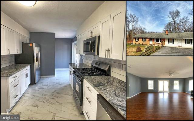 4616 Mountain Road, PASADENA, MD 21122 (#MDAA425894) :: AJ Team Realty