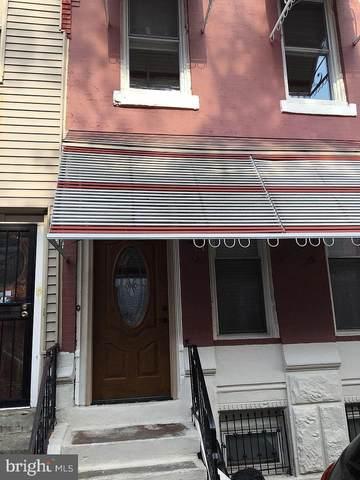 833 N Hutton Street, PHILADELPHIA, PA 19104 (#PAPH873156) :: Jim Bass Group of Real Estate Teams, LLC