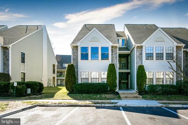 11 Chelmsford Court, MARLTON, NJ 08053 (#NJBL367138) :: Jim Bass Group of Real Estate Teams, LLC