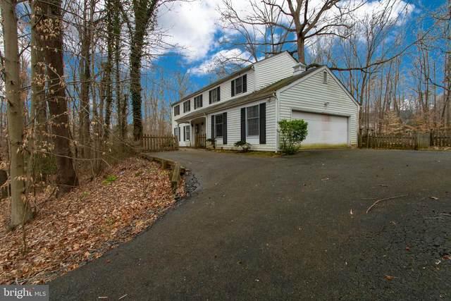 84 Andrew Chapel Road, STAFFORD, VA 22554 (#VAST218958) :: The Licata Group/Keller Williams Realty