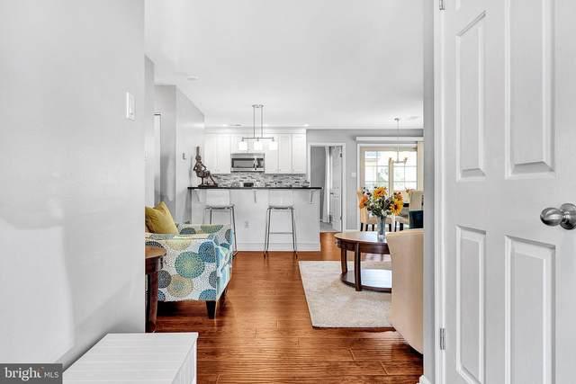 1707 Foxmeadow Circle, ROYERSFORD, PA 19468 (#PAMC639464) :: Colgan Real Estate